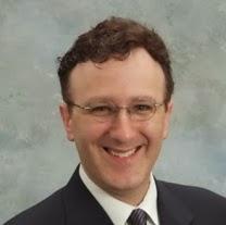 Dr. Brian Morris