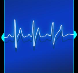 heart monitor-small