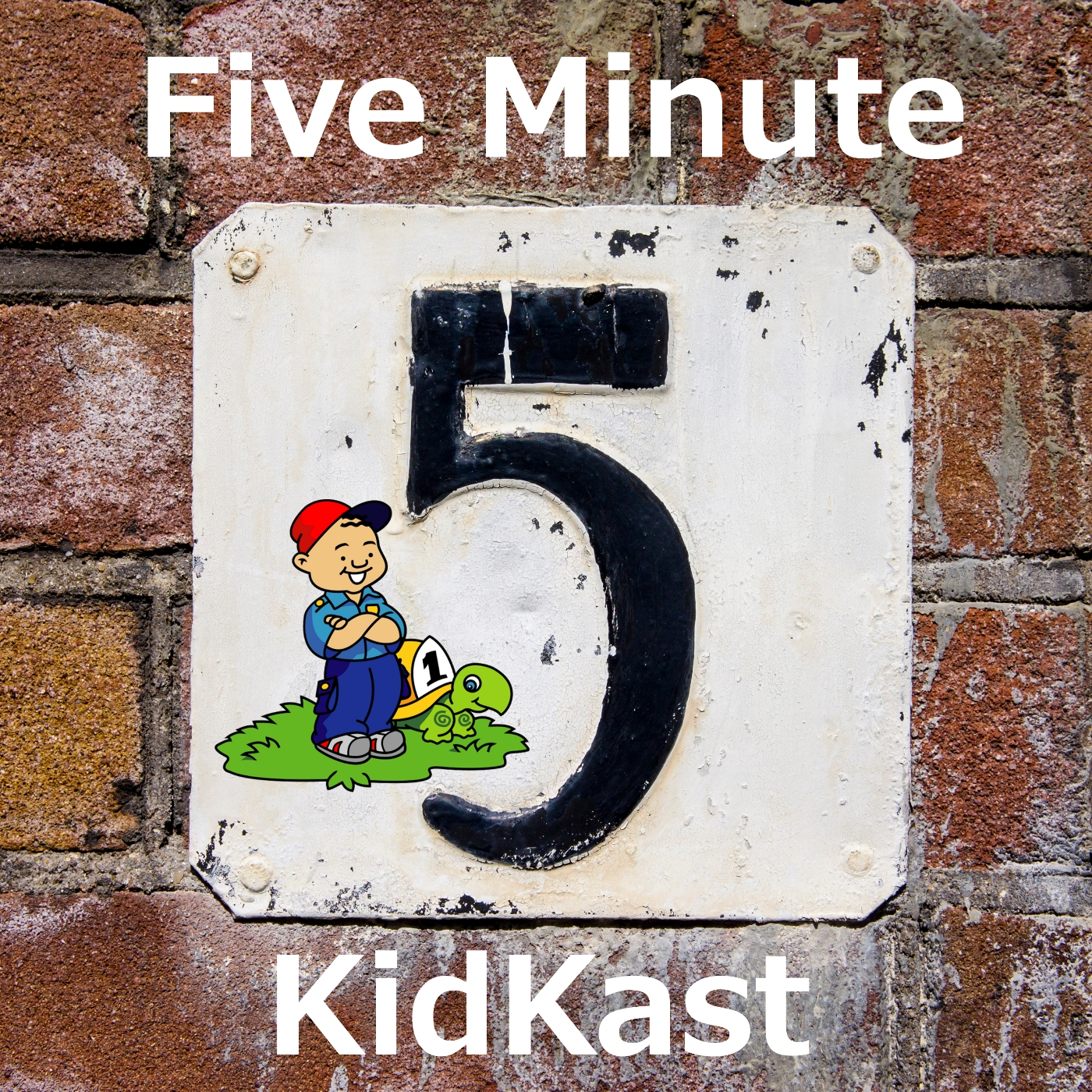 Five Minute KidKast:  Kids Helping Kids | Advice | Avigail Morris and Eliana Morris